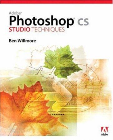 Adobe Photoshop CS2 9.0 Последняя Русская версия Rus/Eng
