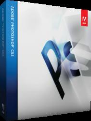 Adobe Photoshop cs5 12.0 Rus/Eng 32bit 64bit Final Extended 2011 + Торрент/torrent + Ключ/Кряк/Crack + Руссификатор. Русская версия