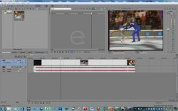 Sony Vegas Pro 9.0 �������/Torrent Rus/Eng Final 2011 32bit 64bit + ����/���� ��� 8,8.1,9 ������ + ������������