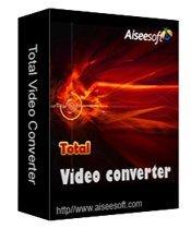 Total video converter 3.71 Rus Final 2011 конвертер видео + ключ/Активатор + Portable + Русификатор Total Video Converter 32bit 64bit Скачать русский