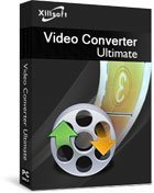 Xilisoft video converter Ultimate 6.0.3 Rus Ключ Final 2011 скачать xilisoft video Build 1110 Торрент/Torrent конвертор видео 6.0 32bit 64bit + Русифи