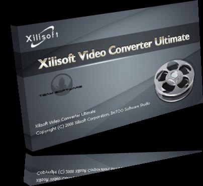 Xilisoft video converter Ultimate 6.0.3 Rus Ключ Final 2011 скачать xilisoft video Build 1110 Торрент/Torrent конвертор видео 6.0 32bit 64bit + Русифи