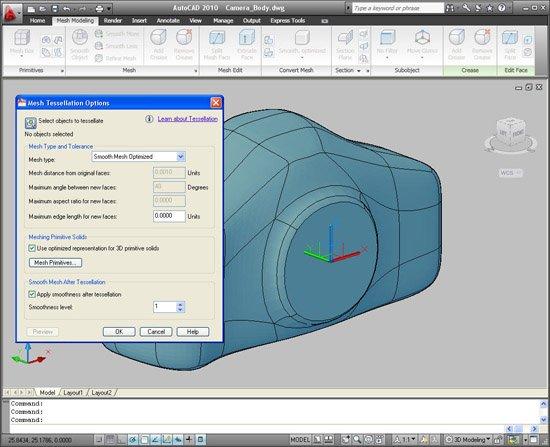 Autodesk AutoCAD 2010 x86x64 iso torrent