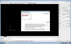Autodesk AutoCAD 2008 Rus Торрент/torrent Русская версия 32bit-64bit скачать Ключ/Активатор/keygen autocad 2008 +для Windows 7/XP русский скачать