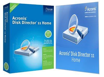 Windows Acronis Disk Director 11 Home Rus Ключ Final 2011 Торрент Serial/Кряк Acronis 11 Разбить Жесткий диск на разделы Windows 7/XP