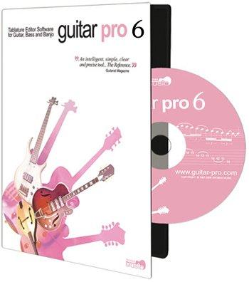 Guitar Pro 6 Rus Скачать Бесплатно Русская версия Торрент/Torrent + Final 2011 Guitar Pro 6 Ключ/ Crack/Keygen Guitar Pro 6 Rus Полная Версия Win 7/XP