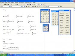 MathCAD 14 Rus Final 2011 �������/torrent + ����/crack Portable ��������� �� ���������! Mathcad 14 Portable ������� ��������� ��� Windows 7 ������� ������