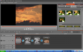 Скачать Movavi Video Suite 9 Rus Ключ Активации Build 4 Final 2011 Торрент Бесплатно Movavi Video Suite 9 Программа для Обработки Видео на Русском