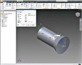 Autodesk Inventor Professional Suite 2011 Rus Скачать Торрент/Torrent Активатор/Ключ Скачать Autodesk Inventor 3D Professional Final 2011 32bit-64bit
