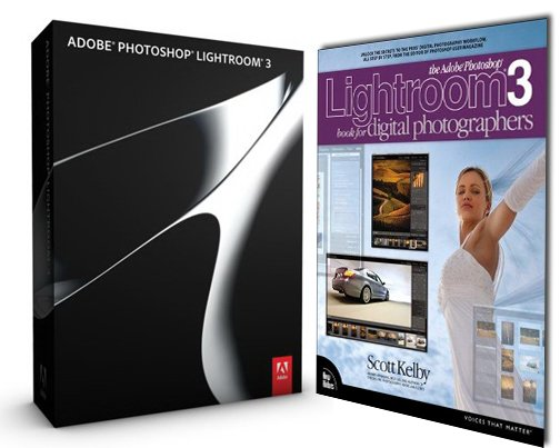 Adobe Photoshop Lightroom 3.4 Русский Rus Final 2011 Торрент + Ключ/Русификатор Скачать Adobe Photoshop Lightroom 3.4 Русская 32bit-64bit
