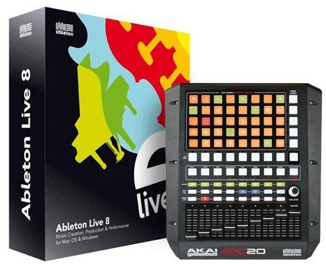 Ableton Suite 8.2 Скачать Торрент/Torrent ENG Final 2011 Ключ/Сrack Скачать Ableton Live Suite 8.2.1 Бесплатно Виртуальная Студия для Создания Музыки
