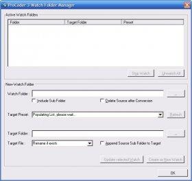 Canopus ProCoder 3.05 Rus Новая версия! Скачать Final Free 2011 Grass Valley Canopus .ProCoder 305.91 Rus ProCoder 3 Не требует Активации!