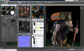 Autodesk 3D Max Studio 2011 Rus Русская версия Торрент Ключ Скачать Official Final 2011 Torrent Скачать Бесплатный 3D Max 11 На Русском 32bit-64bit