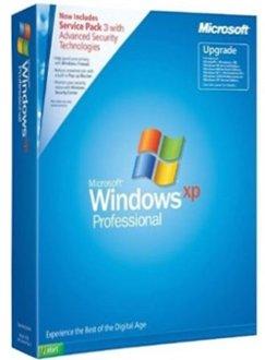 windows xp sp2 32 bit скачать торрент