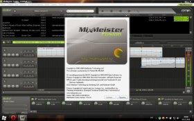 Скачать MixMeister Fusion 7.4.4 Rus Final 2011 Ключ/Crack + Русификаттор для MixMeister Fusion 7.4 Rus Скачать Программа для Создания Миксов