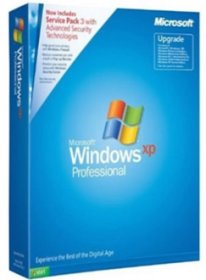 ��������� ������! Windows XP Pro SP3 Rus ������� Final 2011 ������� Windows XP SP3 ������ ������! x86 (32-bit) ������������ ����� �� ������� ���������!