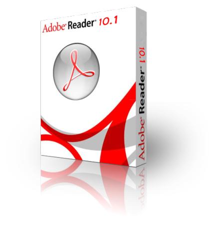 Скачать Adobe Reader 10.1.1 Rus Русская версия Торрент Final 2011 Новый! Adobe Acrobat Reader 10 Бесплатный на Русском Программа для чтения PDF, DJVU
