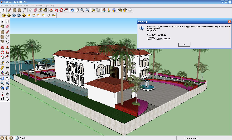 Free Website Builder Software  Mobirise