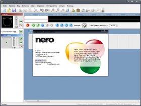 Nero 11 Русская версия Торрент + Ключ Бесплатная Программа для Записи Дисков