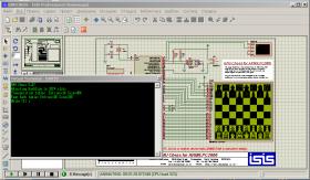 Proteus 7.10 Pro Rus Торрент Моделирование электронных схем
