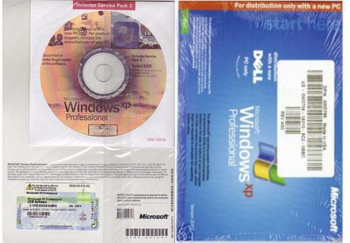Бесплатный Windows XP SP3 2012 Торрент Не требует Активации!