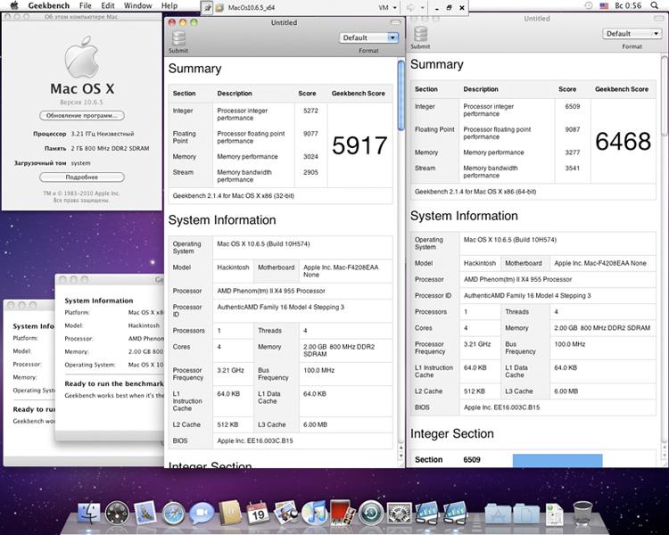 Mac Os 10.6 Образ Для Флешки Торрент Torrent Бесплатно