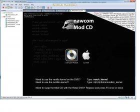 Скачать MAC OS X Leopard 10.6 Торрент Бесплатно