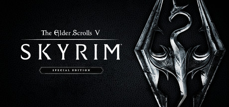 Скачать The Elder Scrolls V Skyrim Торрент 1.9.32.0.8 с Модами на Русском