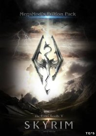 Скачать The Elder Scrolls V Skyrim Торрент 1.9.32.0.8 с Модами на Русском
